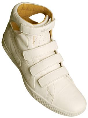 mens shoes puma x alexander mcqueen alexander mcqueen puma can street