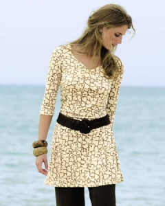 Womens Clothes cheap prices , reviews, compare prices , uk delivery