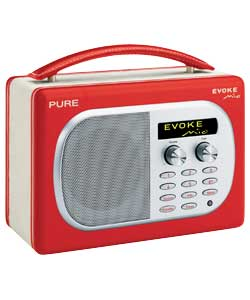 Radios & Cassettes cheap prices , reviews, compare prices , uk delivery