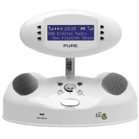 http://www.comparestoreprices.co.uk/images/pu/pure-digital-the-bug-dab-tuner-graphite-chrome.jpg