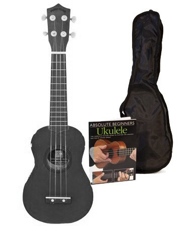 Childrens Instruments cheap prices , reviews, compare prices , uk delivery