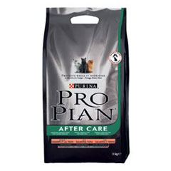 Cheapest Price For Purina Pro Plan Cat Food Dry