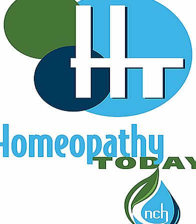 Qmags HOMEOPATHY TODAY
