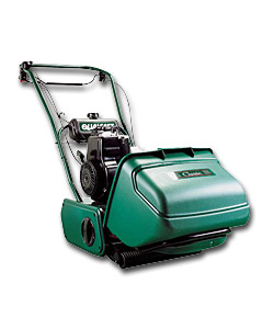 Qualcast Lawn Mowers Reviews
