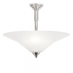 Ceiling Lights cheap prices , reviews, compare prices , uk delivery