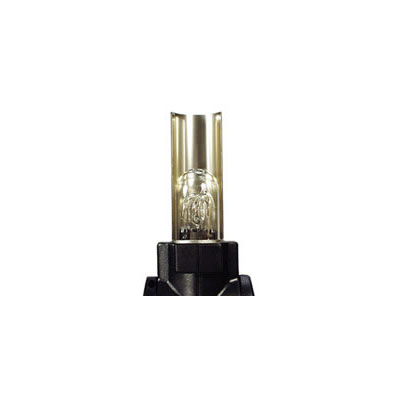 Quantum QF62Bg Bare Bulb Enhancer - Gold
