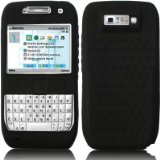 Mobile Phone Accessories cheap prices , reviews, compare prices , uk delivery