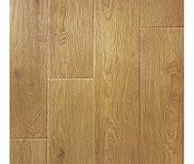 Step Country Natural Varnished Oak