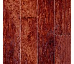 Step Country Wild Maple Colonial