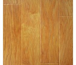 Step Country Wild Maple Natural Varnish