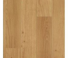 Step Country Worn Oak