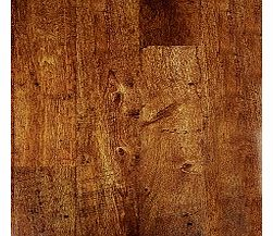 Step Eligna Antique Oak