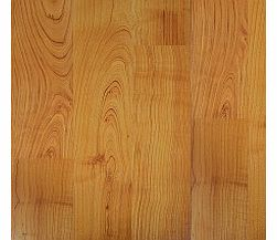 Step Eligna Natural Varnished Cherry