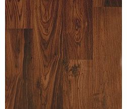 Step Eligna Oiled Walnut