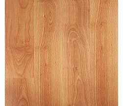 Step Eligna Varnished Beech