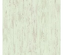 Step Eligna White Brushed Pine