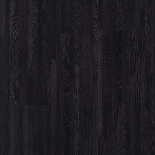 Step Go Wenge 10 Strip