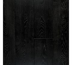 Step Largo Dark Vintage Oak