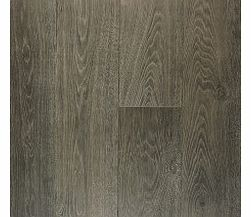 Step Largo Grey Vintage Oak