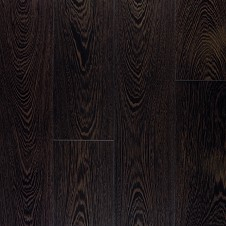 Step Largo Natural Oiled Wenge