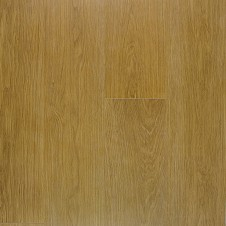 Step Largo Natural Varnished Oak