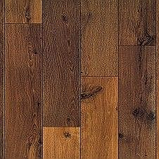 Step Perspective 2V Vintage Oak Dark