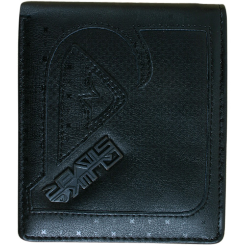 Quiksilver Beware The Rock Wallet product image