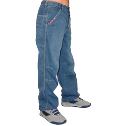 Skate Jeans - CLICK FOR MORE INFORMATION