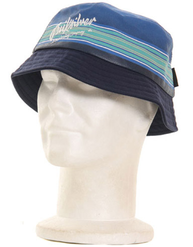 1a5b4b7e1ae Electronic Shadow Bucket hat. Quiksilver Electronic ...