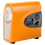 RAC 12V Air Compressor product image