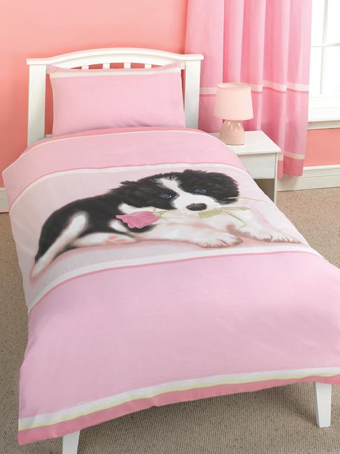 Dog Bed Duvet