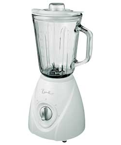 Antony Worrall Thompson Food Processor Jug