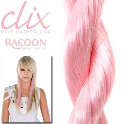 Racoon Hair Extensions Buy Online 11