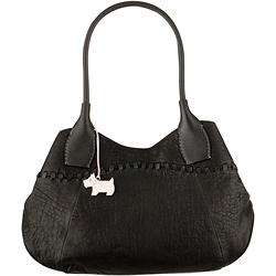 Cassia is a stylish, relaxed handbag with an air of sophistication. This item has an attrative desig - CLICK FOR MORE INFORMATION