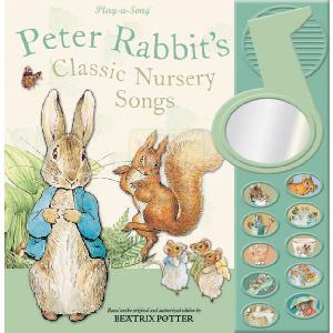 http://www.comparestoreprices.co.uk/images/ra/rainbow-designs-beatrix-potter-peter-rabbit-classic-nursery-songs.jpg