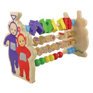 http://www.comparestoreprices.co.uk/images/ra/rainbow-designs-teletubbies-count-and-match-abacus.jpg