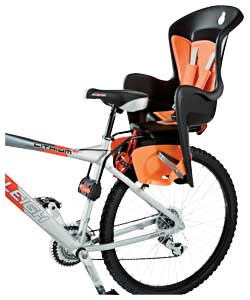 Raleigh Padded Childs Seat product image