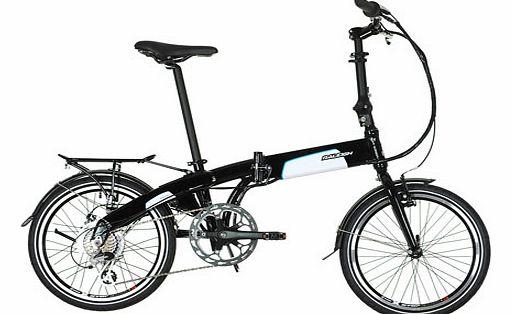 Exercise Bikes Exercise Bikes