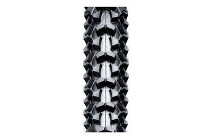 Raleigh youth tyre product image