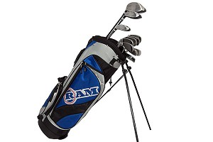 Ram Golf Sets