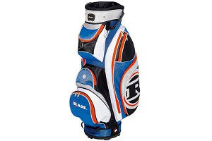 Tour Grind 9.5 Cart Bag
