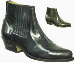 loblan shoes reviews