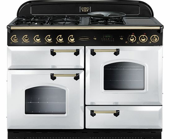 cookers dual cookers rh cookersgigijin blogspot com Double Oven Dual Fuel Range Double Oven Dual Fuel Range