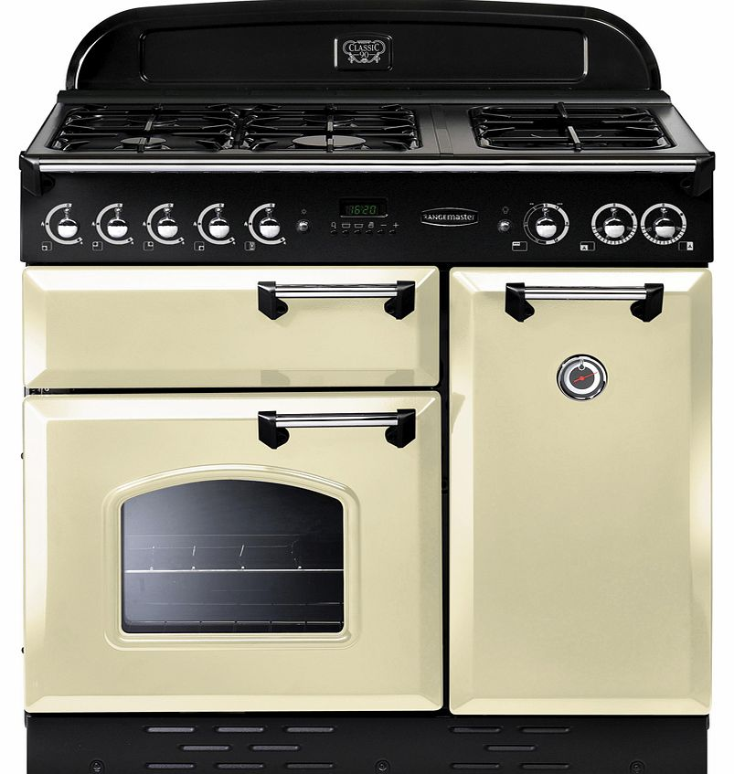 Compare Prices Of Gas Cookers Read Cooker Reviews
