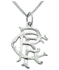 http://www.comparestoreprices.co.uk/images/ra/rangers-football-club-sterling-silver-official-rfc-pendant.jpg