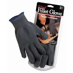 Rapala fillet glove size large review compare prices for Fish cleaning gloves