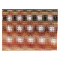 119 X 455MM STRIPBOARD (RC)