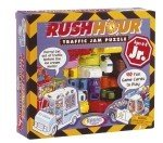 Ravensburger Rush Hour Junior