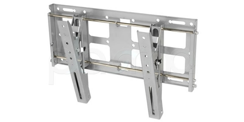Raw FT1 Tilting Wall Mount 24`` to 37 product image