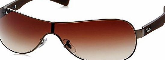2e7da5ad2a3 Designer Sunglasses Ray Ban Rb 4129 « Heritage Malta